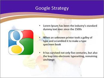 0000082543 PowerPoint Template - Slide 10