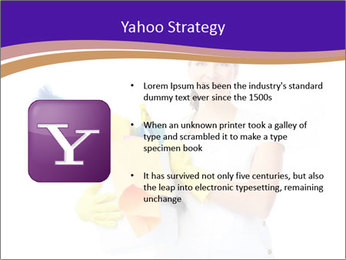 0000082543 PowerPoint Template - Slide 11