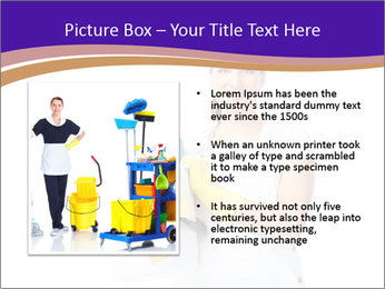 0000082543 PowerPoint Template - Slide 13