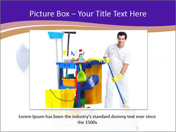 0000082543 PowerPoint Template - Slide 15