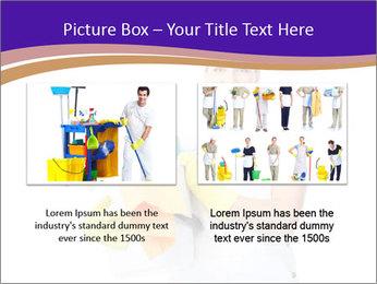 0000082543 PowerPoint Template - Slide 18