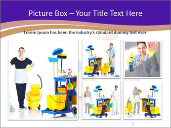 0000082543 PowerPoint Templates - Slide 19