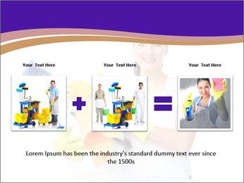 0000082543 PowerPoint Template - Slide 22