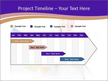 0000082543 PowerPoint Template - Slide 25