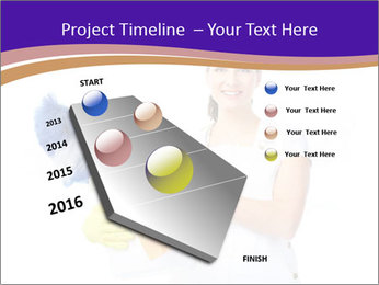 0000082543 PowerPoint Templates - Slide 26
