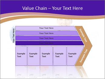 0000082543 PowerPoint Template - Slide 27