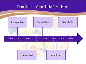 0000082543 PowerPoint Template - Slide 28