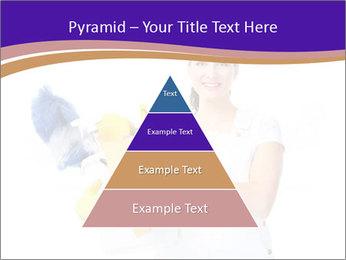 0000082543 PowerPoint Template - Slide 30