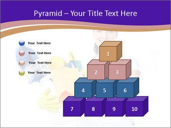 0000082543 PowerPoint Template - Slide 31