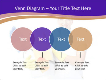 0000082543 PowerPoint Template - Slide 32