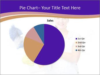 0000082543 PowerPoint Template - Slide 36