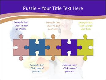 0000082543 PowerPoint Template - Slide 41