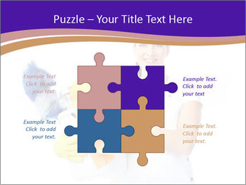 0000082543 PowerPoint Template - Slide 43