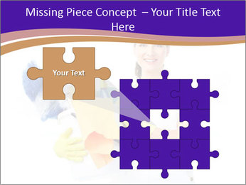 0000082543 PowerPoint Templates - Slide 45