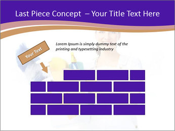 0000082543 PowerPoint Template - Slide 46