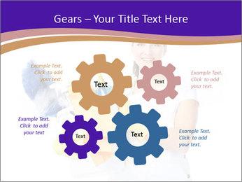 0000082543 PowerPoint Template - Slide 47