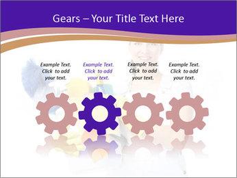0000082543 PowerPoint Template - Slide 48