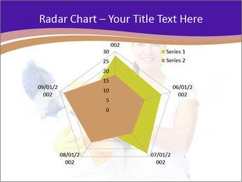 0000082543 PowerPoint Template - Slide 51