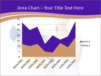0000082543 PowerPoint Template - Slide 53
