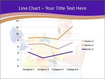 0000082543 PowerPoint Template - Slide 54
