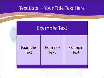 0000082543 PowerPoint Template - Slide 59