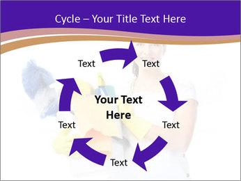0000082543 PowerPoint Template - Slide 62
