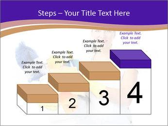 0000082543 PowerPoint Template - Slide 64