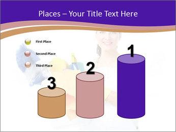 0000082543 PowerPoint Template - Slide 65