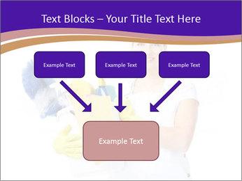 0000082543 PowerPoint Template - Slide 70