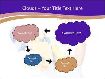 0000082543 PowerPoint Template - Slide 72