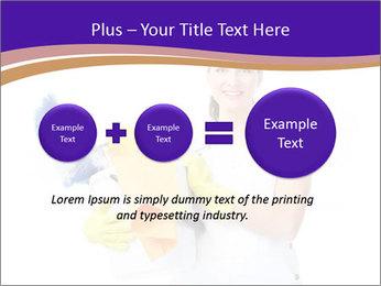 0000082543 PowerPoint Template - Slide 75