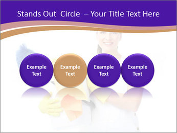 0000082543 PowerPoint Templates - Slide 76