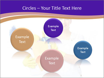 0000082543 PowerPoint Template - Slide 77