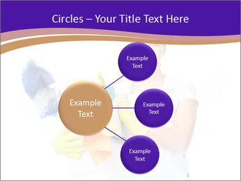 0000082543 PowerPoint Template - Slide 79