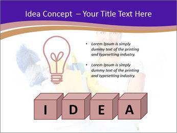 0000082543 PowerPoint Template - Slide 80