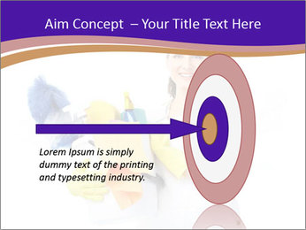 0000082543 PowerPoint Templates - Slide 83