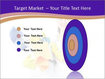0000082543 PowerPoint Template - Slide 84