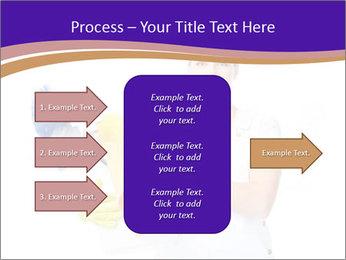 0000082543 PowerPoint Template - Slide 85