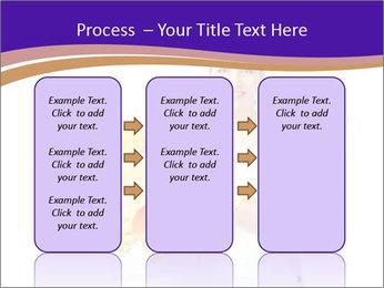 0000082543 PowerPoint Template - Slide 86