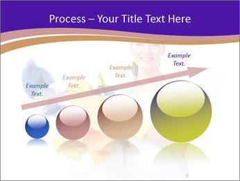 0000082543 PowerPoint Template - Slide 87