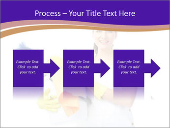 0000082543 PowerPoint Template - Slide 88