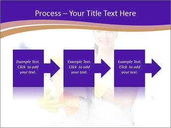 0000082543 PowerPoint Template - Slide 88