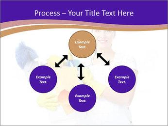 0000082543 PowerPoint Template - Slide 91