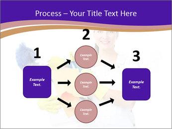 0000082543 PowerPoint Template - Slide 92