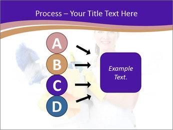 0000082543 PowerPoint Template - Slide 94