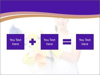 0000082543 PowerPoint Template - Slide 95