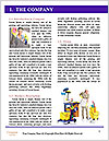 0000082543 Word Template - Page 3