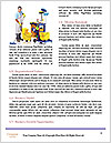 0000082543 Word Template - Page 4