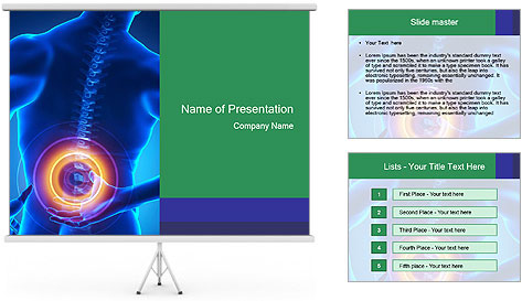0000082544 PowerPoint Template