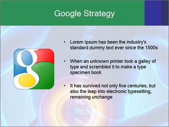 0000082544 PowerPoint Templates - Slide 10